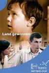 Land Gewinnen: la locandina del film