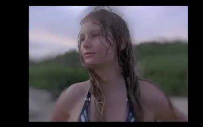 Trailer - Post Tenebras Lux