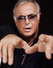una foto di Franco Califano (1938-2013)