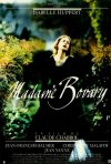 Madame Bovary: la locandina del film