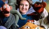 Muppet in lutto: addio a Jane Henson