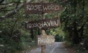 Ravenswood: in arrivo i protagonisti