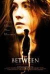 The Between: la locandina del film