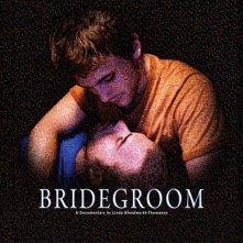 Bridegroom: la locandina del film