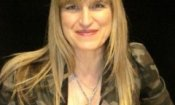 Catherine Hardwicke dirige The Age of Miracles