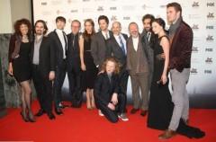 Da Vinci's Demons: parla il cast della serie