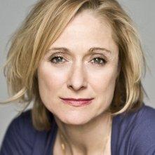 foto di Caroline Goodall, attrice.