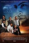 Out Loud: la locandina del film