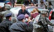 World War Z: Juan Antonio Bayona abbandona la regia del sequel
