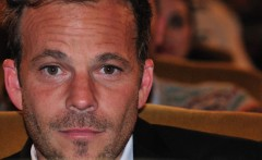 Stephen Dorff: un divo di Hollywood col vizio del cinema indie