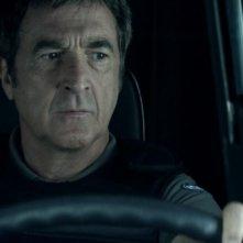 François Cluzet è Toni Musulin nel film 11.6