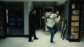 Key of Life: Masato Sakai e Teruyuki Kagawa in una scena