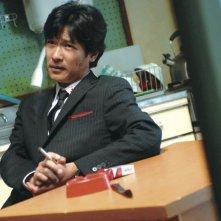 Key of Life: Masato Sakai in un'immagine del film