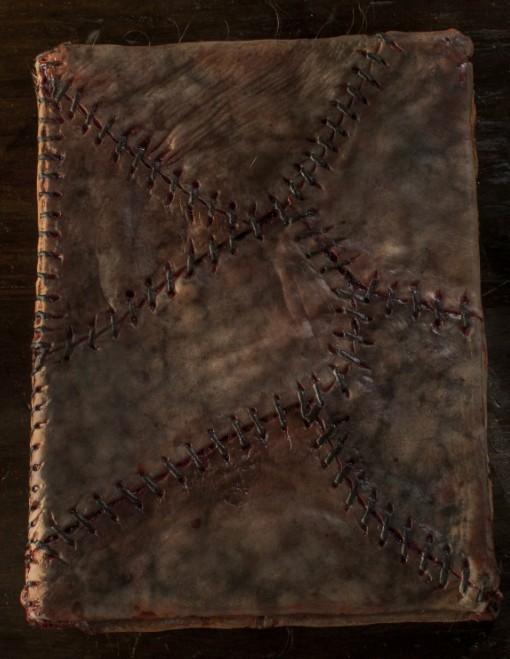 La Casa Il Famigerato Libro Dei Morti 270738