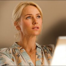 Naomi Watts è Lil nel film Perfect Mothers