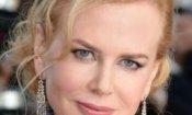 Anchorman: The Legend Continues - Un cameo per Nicole Kidman?