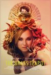 The Brass Teapot: nuovo poster