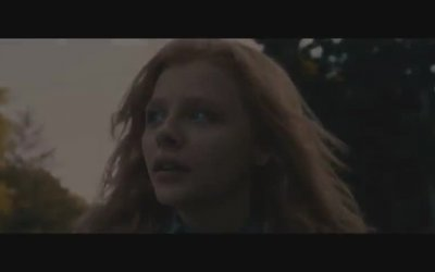 Trailer - Carrie