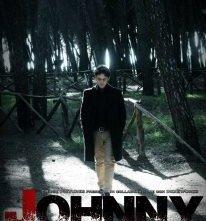 Johnny: il Poster della web series