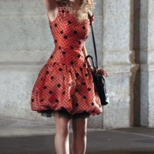 The Carrie Diaries: AnnaSophia Robb nel pilot della serie