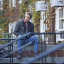 The Carrie Diaries: Austin Butler nell'episodio Read Before Use