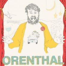Orenthal: The Musical: la locandina del film