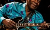BB King: The Life of Riley in sala il 15-16-17 aprile