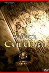 Il codice Carlo Magno