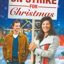 La rivolta di Natale
