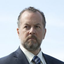 Low Winter Sun: David Costabile nel pilot della serie