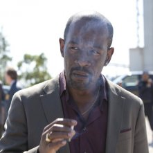 Low Winter Sun: Lennie James nel pilot della serie