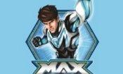 Max Steel dal 15 aprile su Cartoon Network