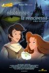 Nasolungo e la principessa