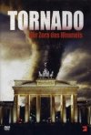 Tornado La furia del cielo