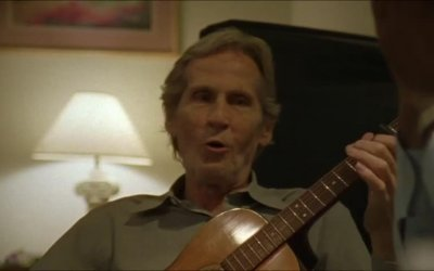 Trailer - Ain't in It for My Health: A Film About Levon Helm