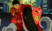 Akira nelle sale in digitale 2K il 29 maggio