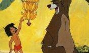 Classici Disney al cinema: tornano Aristogatti, Peter Pan e Mowgli