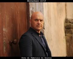 Luca Zingaretti svela il nuovo Montalbano