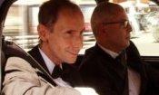 Paolo Sorrentino presenta Noi non siamo come James Bond il 12 aprile