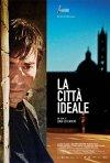 La città ideale: la nuova locandina del film