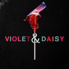 Violet & Daisy: la locandina del film