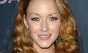 Hell on Wheels: Jennifer Ferrin si unisce al cast