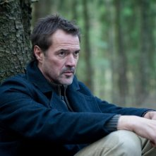 Sebastian Koch nel film Das Wochenende