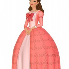Sofia La Principessa: un personaggio della serie