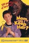 Un gorilla da salvare: la locandina del film