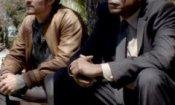 Cannes 2013: Zulu è il film di chiusura
