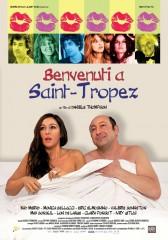 Benvenuti a Saint-Tropez in streaming & download