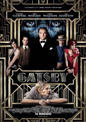 Il grande Gatsby in streaming & download