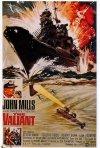 L'affondamento della Valiant