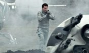 Box office: c'è Oblivion al primo posto